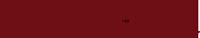 Antiqua Genova Logo